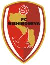 FC西宮エンブレム