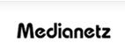 Medianez