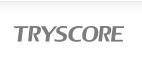 TRYSCORE