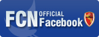 FCN Official Facebook